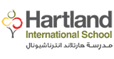 hartland International