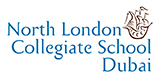 north london collegiate school dubai
