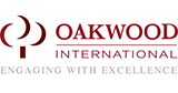 Oakwood International