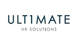 ultimate hr solution