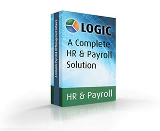 LOGIC HR & Payroll