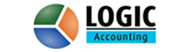 Logic Accounting software from GNet